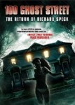 100 Ghost Street: The Return of Richard Speck (2013)