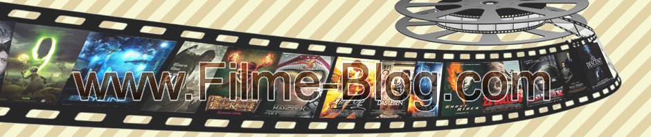 Filme-Blog.com