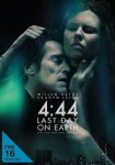 4:44: Last Day On Earth (2012)