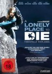 A Lonely Place to Die   Todesfalle Highlands (2012)