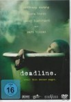 Deadline   Focus Your Fear (2010)