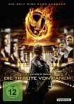 Die Tribute von Panem   The Hunger Games (2012)