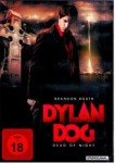 Dylan Dog   Dead of Night (2012)