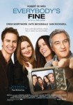Everybodys Fine (2010)