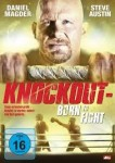 Knockout   Born To Fight (2012)