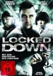 Locked Down (2011)