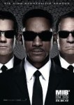 Men in Black 3   Back in Time (2012)