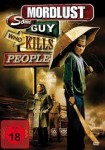 Mordlust   Some Guy Who Kills People (2012)