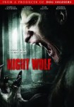 The Twilight Werewolf (2013)