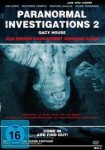 Paranormal Investigations 2 (2011)