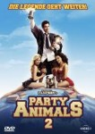 Party Animals 2 (2008)