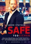 Safe   Todsicher (2012)