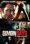 Simon Says (2008)