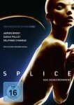 Splice   Das Genexperiment (2010)