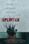 Splinter (2009)