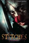 Stitches   Böser Clown (2013)