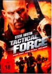 Tactical Force (2012)