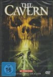 The Cavern   Abstieg ins Grauen (2008)