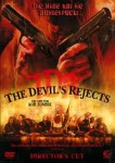 The Devils Rejects (2005)