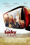 The Lucky Ones (2009)
