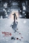 Wrong Turn 4: Bloody Beginnings (2012)