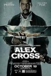 Alex Cross (2013)