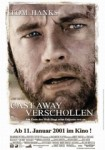 Cast Away   Verschollen (2001)