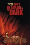 Dont Be Afraid Of The Dark (2012)