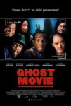 Ghost Movie (2013)