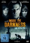 Inside The Darkness   Ruhe In Frieden (2012)