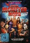 Mega Monster Movie (2011)