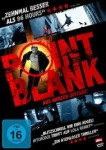 Point Blank   Aus kurzer Distanz (2012)