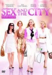 Sex and the City: Der Film (2008)
