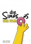 Die Simpsons   Der Film (2007)