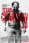 Texas Chainsaw 3D   The Legend is back (2013)