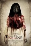 The Shrine (2012)