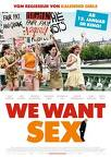 We Want Sex (2011)